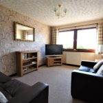 Linnhe View Lounge